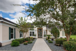 Photo of 24738 Derby Drive, SORRENTO, FL 32776 (MLS # G5034855)