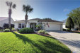 Photo of 3440 Worth Circle, THE VILLAGES, FL 32162 (MLS # G5034952)