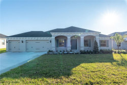 Photo of 14692 Green Valley Boulevard, CLERMONT, FL 34711 (MLS # G5035159)