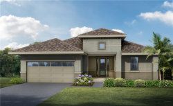 Photo of 16297 Spring View Court, CLERMONT, FL 34711 (MLS # G5035229)