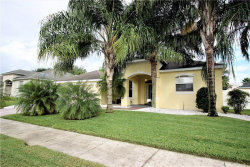 Photo of 4708 Cape Hatteras Drive, CLERMONT, FL 34714 (MLS # G5035247)