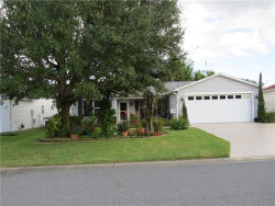 Photo of 984 Livingston Loop, THE VILLAGES, FL 32162 (MLS # G5035957)