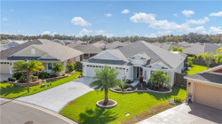 Photo of 3180 Hinton Place, THE VILLAGES, FL 32163 (MLS # G5036145)
