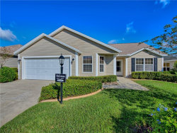 Photo of 1607 Blythewood Loop, THE VILLAGES, FL 32162 (MLS # G5036169)