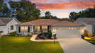 Photo of 1005 Camino Del Rey Drive, THE VILLAGES, FL 32159 (MLS # G5036170)
