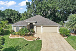 Photo of 2607 Jupiter Way, THE VILLAGES, FL 32163 (MLS # G5036189)