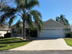 Photo of 476 Monetta Lane, THE VILLAGES, FL 32162 (MLS # G5036217)