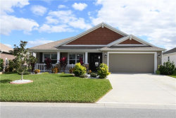 Photo of 5825 Botner Drive, THE VILLAGES, FL 32163 (MLS # G5036222)