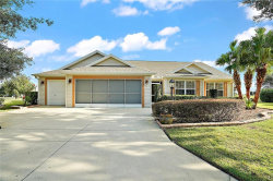 Photo of 2609 Jericho Way, THE VILLAGES, FL 32162 (MLS # G5036284)