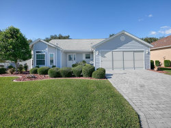 Photo of 1312 Camero Drive, THE VILLAGES, FL 32159 (MLS # G5036291)