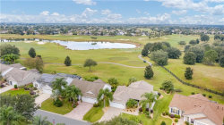 Photo of 1323 Eagle Ridge Drive, THE VILLAGES, FL 32162 (MLS # G5036299)
