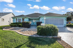 Photo of 2108 Charo Lane, THE VILLAGES, FL 32159 (MLS # G5036316)