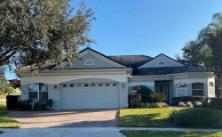 Photo of 2924 Highland View Circle, CLERMONT, FL 34711 (MLS # G5037397)