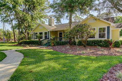 Photo of 601 Lora Lane, TARPON SPRINGS, FL 34688 (MLS # H2204548)