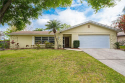 Photo of 3101 Teal Terrace, SAFETY HARBOR, FL 34695 (MLS # H2204847)