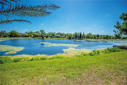 Photo of 14947 Lake Forest Drive, LUTZ, FL 33559 (MLS # H2400052)
