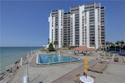 Photo of 440 S Gulfview Boulevard S, Unit 608, CLEARWATER BEACH, FL 33767 (MLS # H2400210)