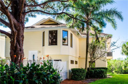 Photo of 1008 Marsh View Lane, TARPON SPRINGS, FL 34689 (MLS # H2400498)