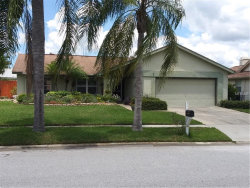 Photo of 3509 Player Drive, NEW PORT RICHEY, FL 34655 (MLS # H2400607)
