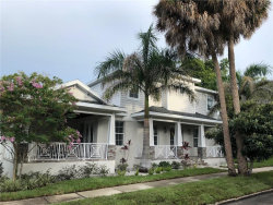 Photo of 201 4th Avenue S, SAFETY HARBOR, FL 34695 (MLS # H2400652)