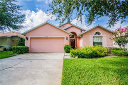 Photo of 32018 Northridge Drive, WESLEY CHAPEL, FL 33545 (MLS # H2400717)