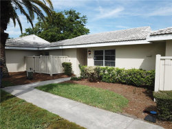 Photo of 11591 W Kingfisher Court, Unit 193, CRYSTAL RIVER, FL 34429 (MLS # H2400760)