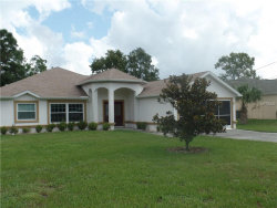 Photo of 10451 Keystone Street, SPRING HILL, FL 34608 (MLS # H2400830)