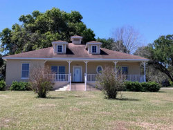 Photo of 610 J W Jones Road, WINTER GARDEN, FL 34787 (MLS # J900233)