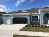 Photo of 16711 Courtyard Loop, LAND O LAKES, FL 34638 (MLS # J900688)