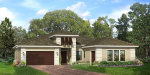 Photo of 9061 Artisan Way, SARASOTA, FL 34240 (MLS # J900897)