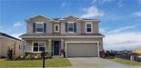 Photo of 13309 Magnolia Valley Drive, CLERMONT, FL 34711 (MLS # J900941)