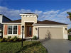 Photo of 7819 Red Hickory Place, RIVERVIEW, FL 33578 (MLS # J901106)