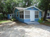 Photo of 5117 Tangerine Avenue S, GULFPORT, FL 33707 (MLS # J901139)