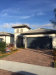 Photo of 12225 Marsh Point Road, SARASOTA, FL 34238 (MLS # J901197)