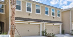 Photo of 11707 Weathered Felling Drive, RIVERVIEW, FL 33569 (MLS # J901230)