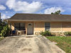 Photo of 516 Beechwood Avenue, ALTAMONTE SPRINGS, FL 32714 (MLS # J901317)