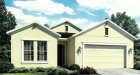 Photo of 10405 Alcon Blue Drive, RIVERVIEW, FL 33578 (MLS # J901322)