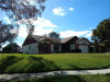 Photo of 7720 7720 Casasia Ct, ORLANDO, FL 32835 (MLS # J901380)