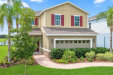 Photo of 12205 Blue Pacific Drive, RIVERVIEW, FL 33579 (MLS # J901759)