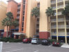 Photo of 16500 Gulf Boulevard, Unit 252, NORTH REDINGTON BEACH, FL 33708 (MLS # J901807)