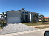 Photo of 6212 Signature Pointe Lane, BRADENTON, FL 34210 (MLS # J901812)