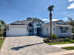 Photo of 7152 Ryedale Court, SARASOTA, FL 34241 (MLS # J901906)