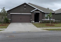 Photo of 4280 Pagosa Spring Circle, MELBOURNE, FL 32901 (MLS # J901984)