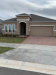 Photo of 472 Meadow Pointe Drive, HAINES CITY, FL 33844 (MLS # J902031)