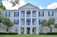 Photo of 201 Longview Avenue, Unit 103, CELEBRATION, FL 34747 (MLS # J902075)