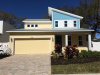 Photo of 2569 Prospect Street, SARASOTA, FL 34239 (MLS # J902123)