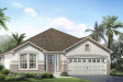 Photo of 2511 Seggolia Lane, KISSIMMEE, FL 34741 (MLS # J902143)