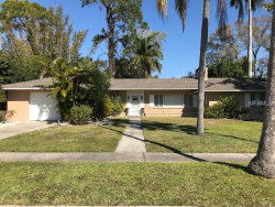 Photo of 1955 Datura Street, SARASOTA, FL 34239 (MLS # J902154)