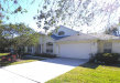 Photo of 5072 Southampton Circle, TAMPA, FL 33647 (MLS # J902158)