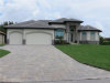 Photo of 8364 Tecumseh Circle, PORT CHARLOTTE, FL 33981 (MLS # J902330)